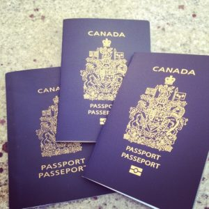 buy a fake canadian passport online near me
