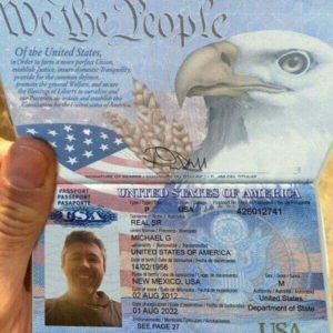 buy united states passport for near me