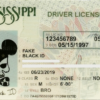 fake IDs for sale online