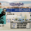 fake id for sale cheap online near me in NEVADA