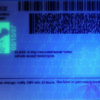 buy fake Connecticut id for near me online,
