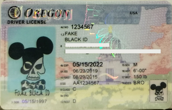 buy fake oregon id for near me online