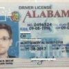 buy Alabama fake id for online in near me