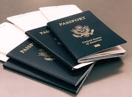 Read more about the article Situations Where You Might Need The Help Of Fake Passports