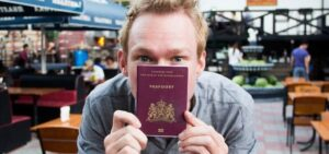 Read more about the article EVER IN NEED OF FAKE PASSPORTS, WE ARE YOUR ONE STOP SOLUTION